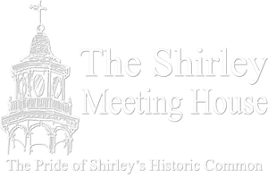 The Shirley Meeting House